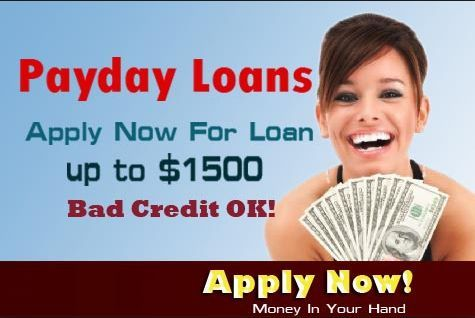 Cash loans in salinas picture 9