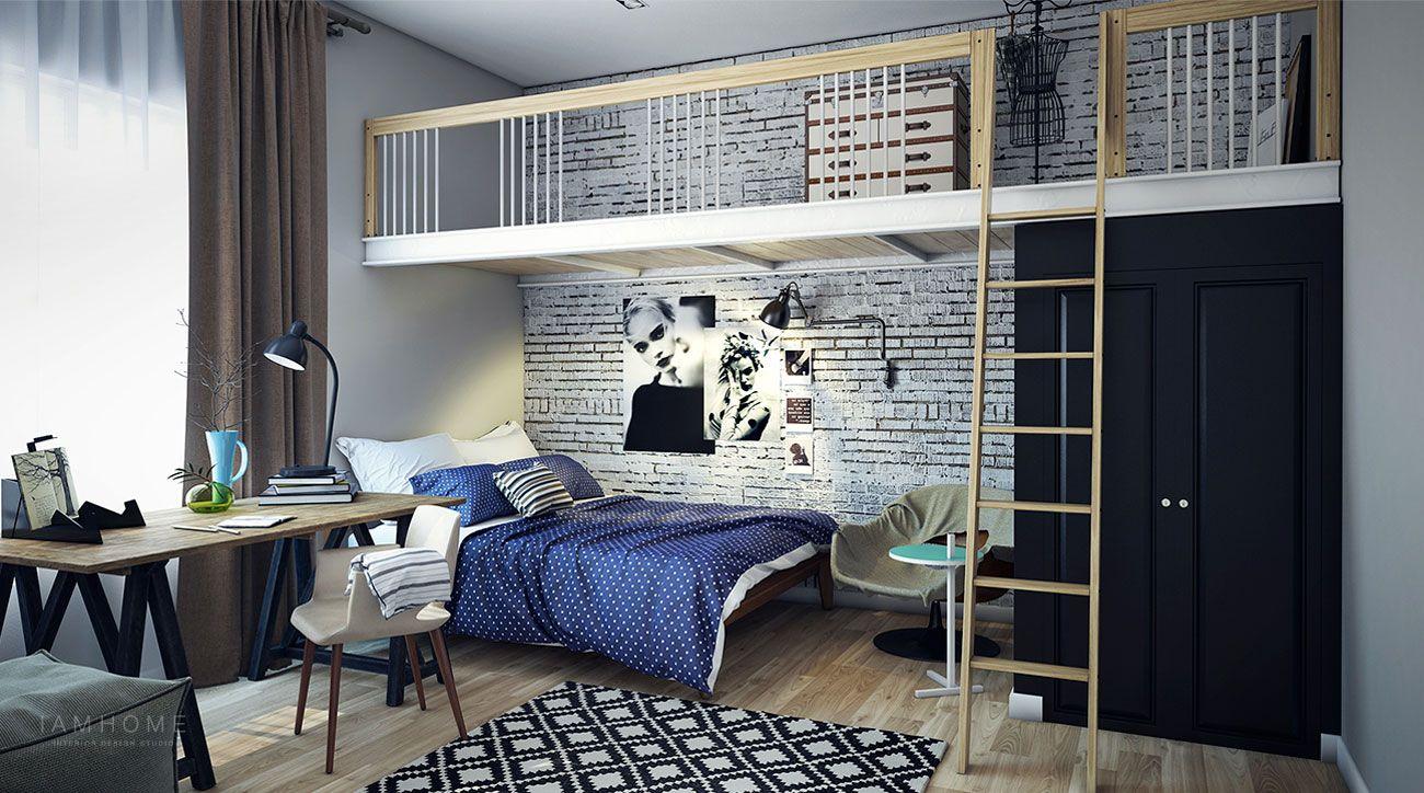 Bedroom Ideas Girls 30 Girls Bedroom Makeover Ideas Becoming Martha Kid Bedroom I Girls Bedroom Makeover Home Interior Design Diy Room Decor For Teens