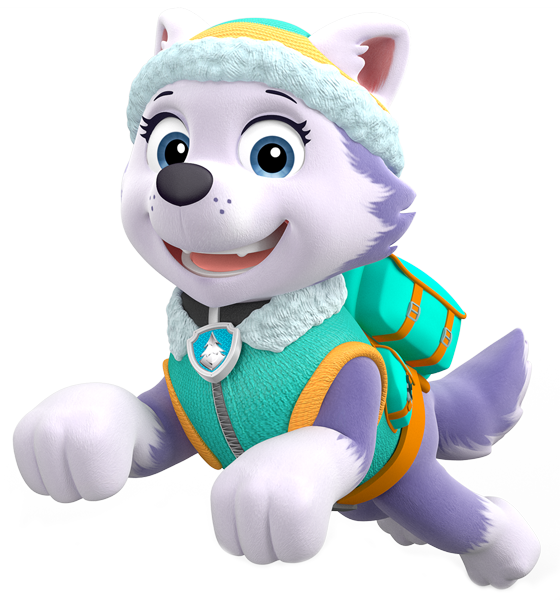 Pawpatrol Paw Patrol Toys For Girls May Be Hard To Find Because