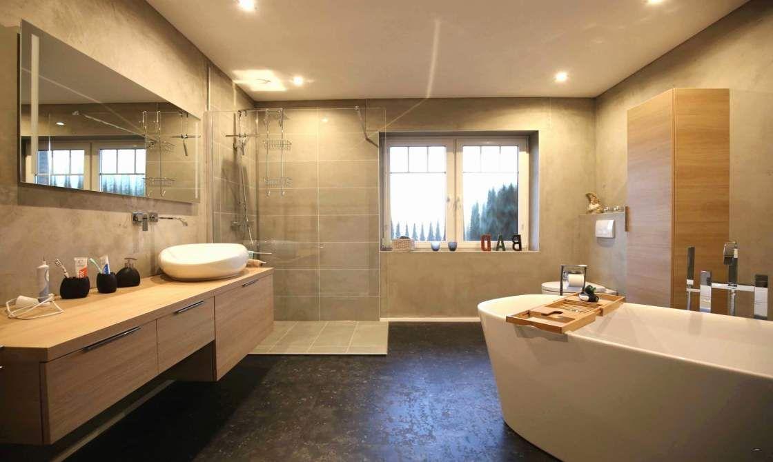 Kosten Badezimmer Umbau in 2020   Bathroom storage, Bathroom decor, Brown bathroom