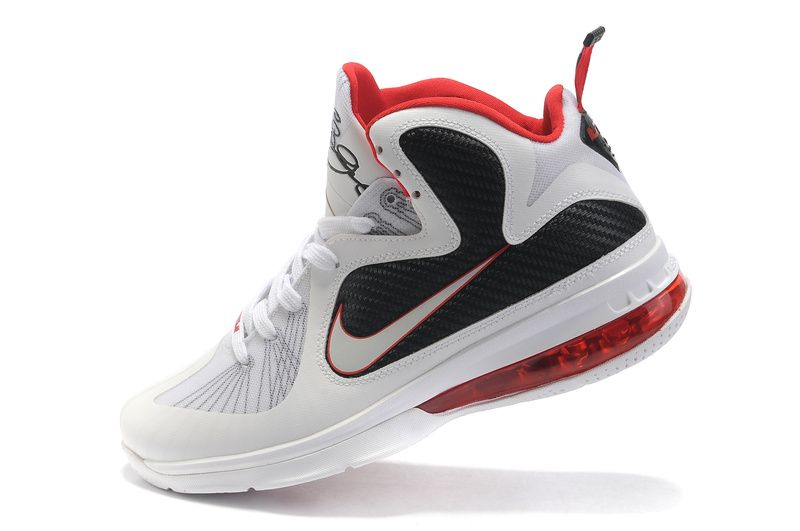 best service 48133 08539 Nike LeBron 9 (IX)