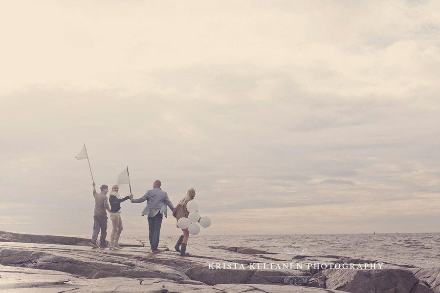 family_johanna_kristakeltanen_29