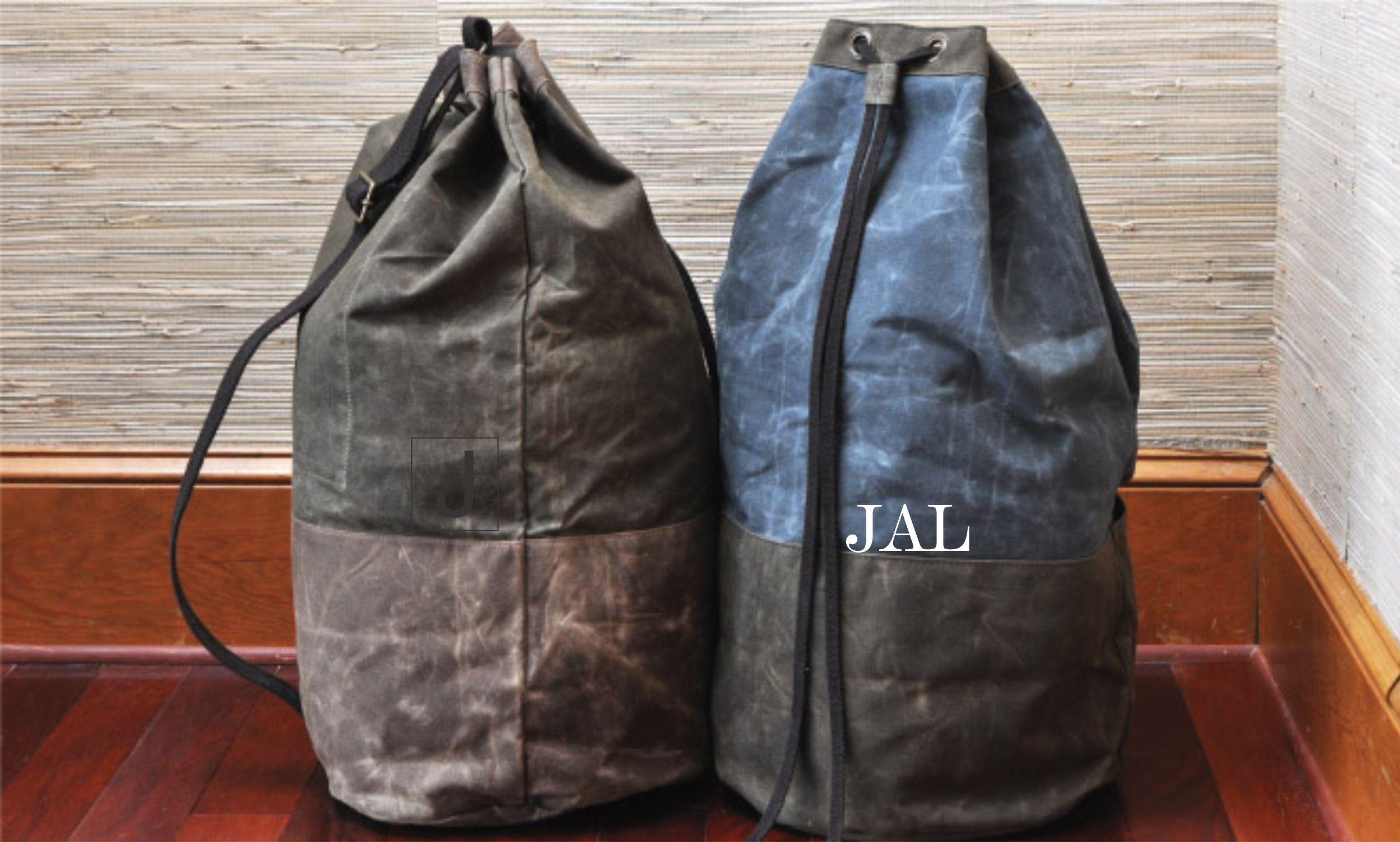 Monogrammed Laundry Bag Monogrammed Laundry Bag Monogram Travel