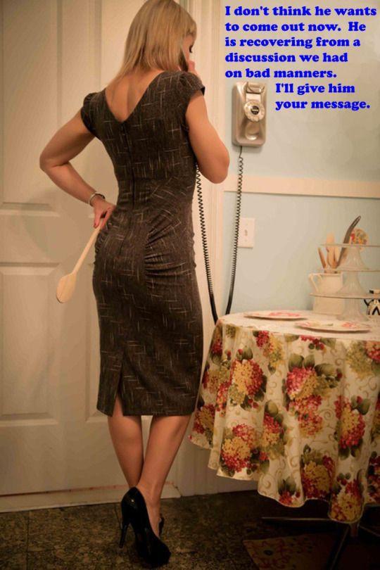 Mistress alex whips david - 1 10