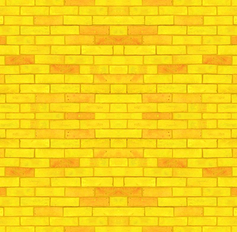 Rrrrwizard Of Oz Yellow Brick Road Mirror Png 800 786 Yellow Brick Road Yellow Aesthetic Brick Road