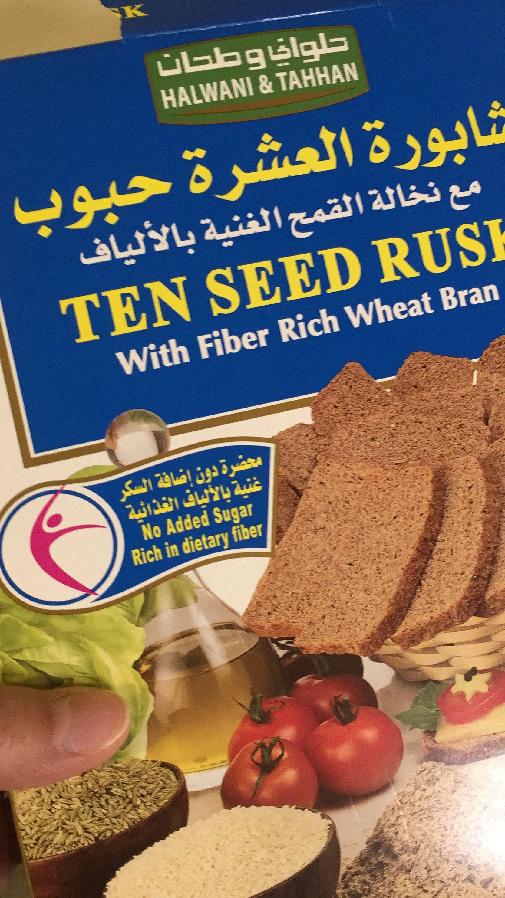 Pin By Eman Ali On Wisefull Pic Dietary Fiber Fiber Rich Ruse