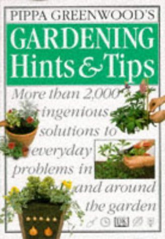 0003247_ultimate-book-of-gardening-hints-and-tips.jpeg 328×475 pixels