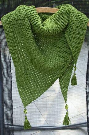 Photo of Landlusttuch Smaragd