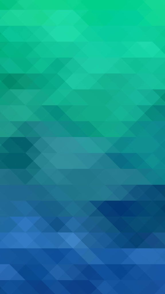 Top 10 Geometric Wallpapers For Iphone And Ipad Whateva
