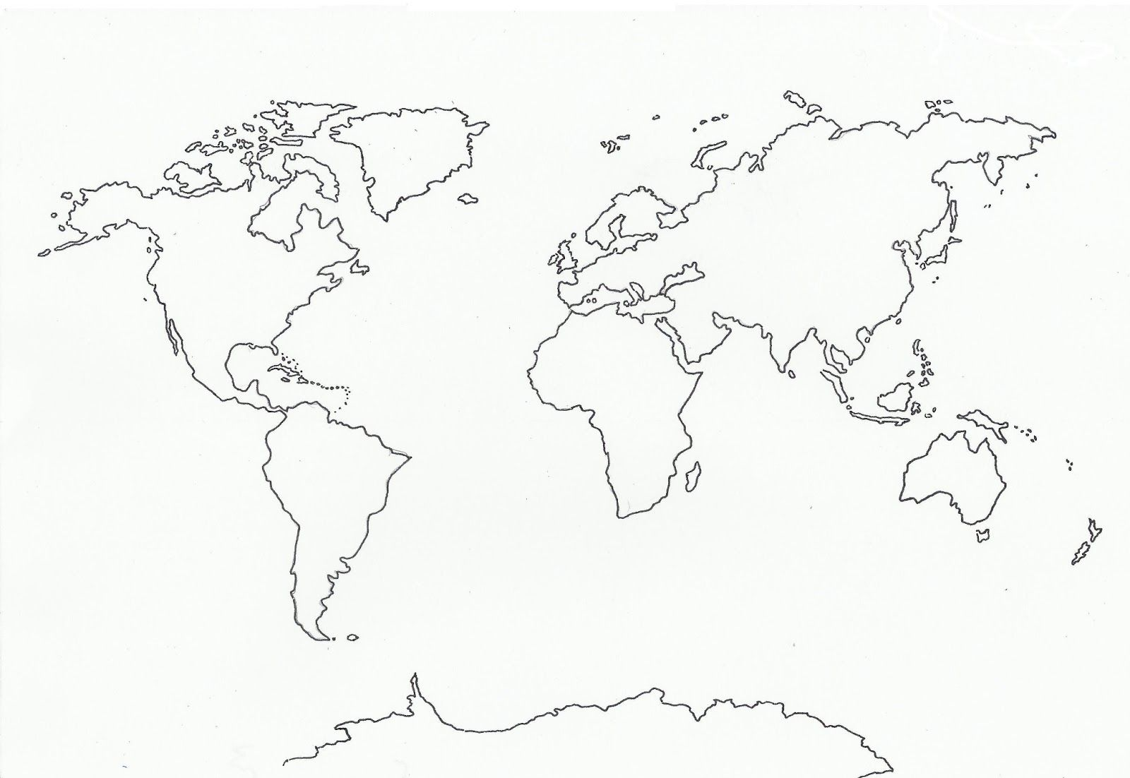 Outline of world map with guatemala google search guatemala outline of world map with guatemala google search gumiabroncs Choice Image