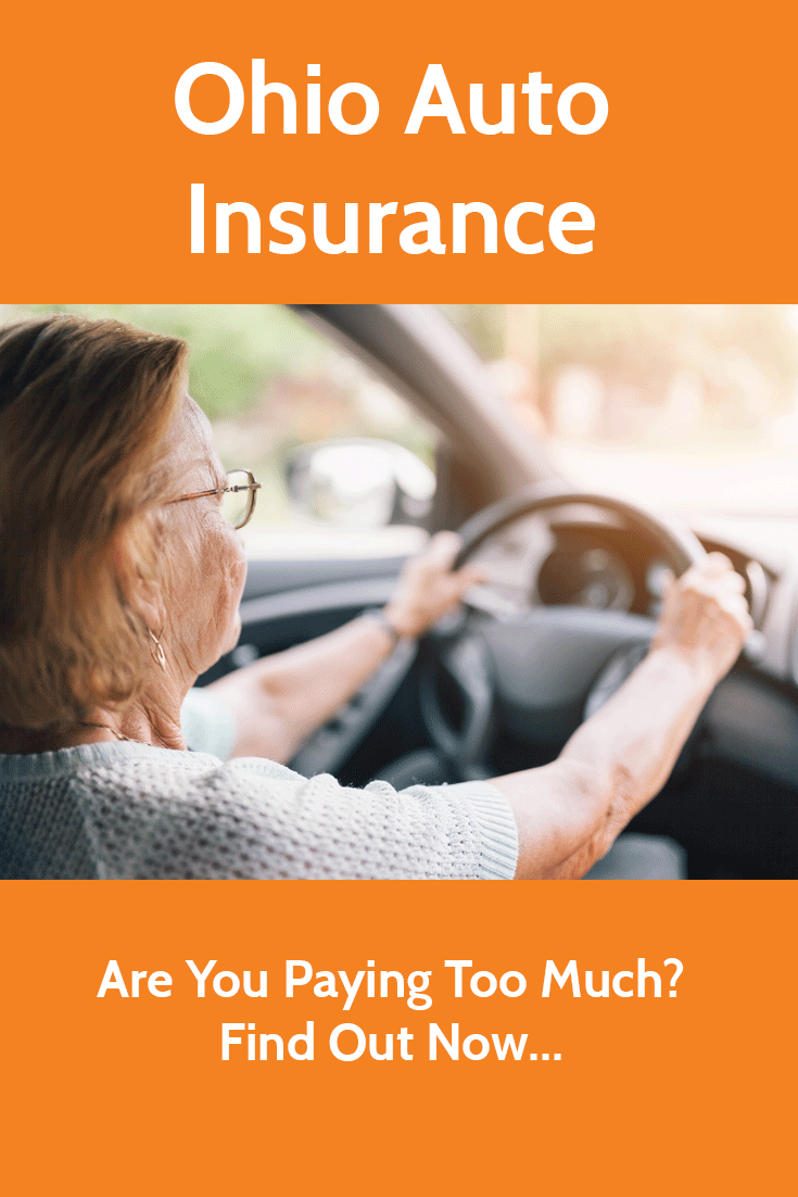 ohioautoinsurancebp Car insurance, Ohio, Insurance agency