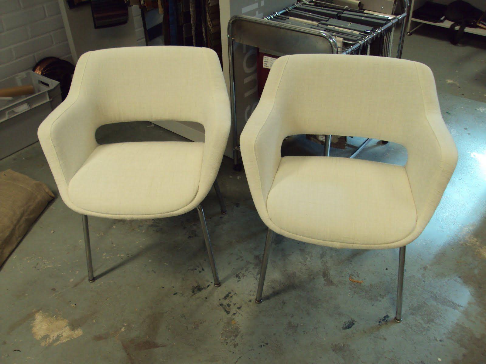 Kilta Chair By Olli Mannermaa Wohnen
