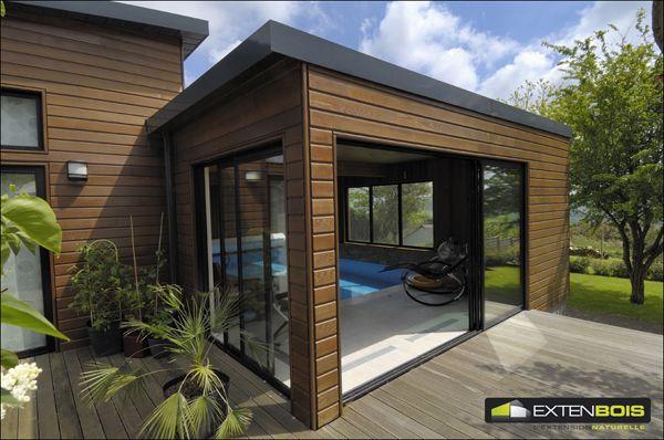 extension-traversante-maisonenpierrejpg (517×330) ARCHI # 8 - extension de maison en bois prix au m2