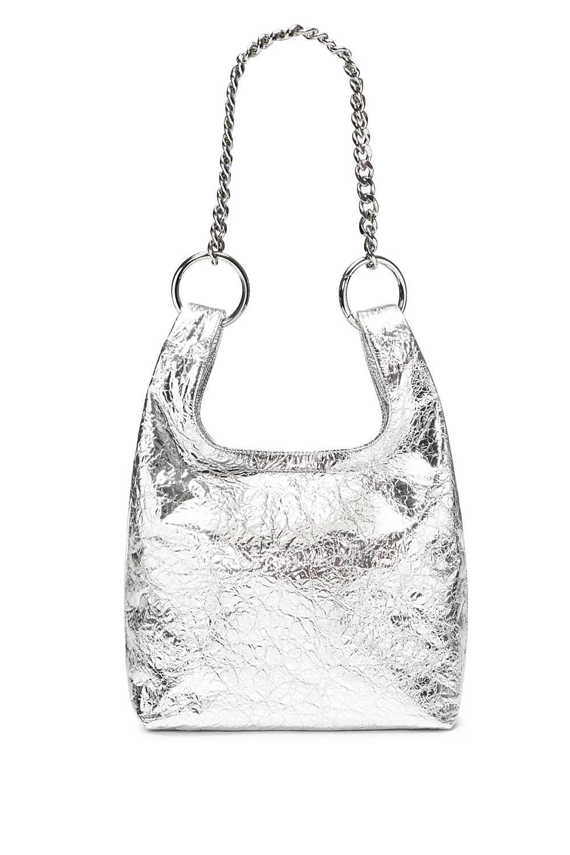 e4ece97e70b Karlie Chain Shopper | Rebecca's Picks in 2019 | Leather hobo bags ...