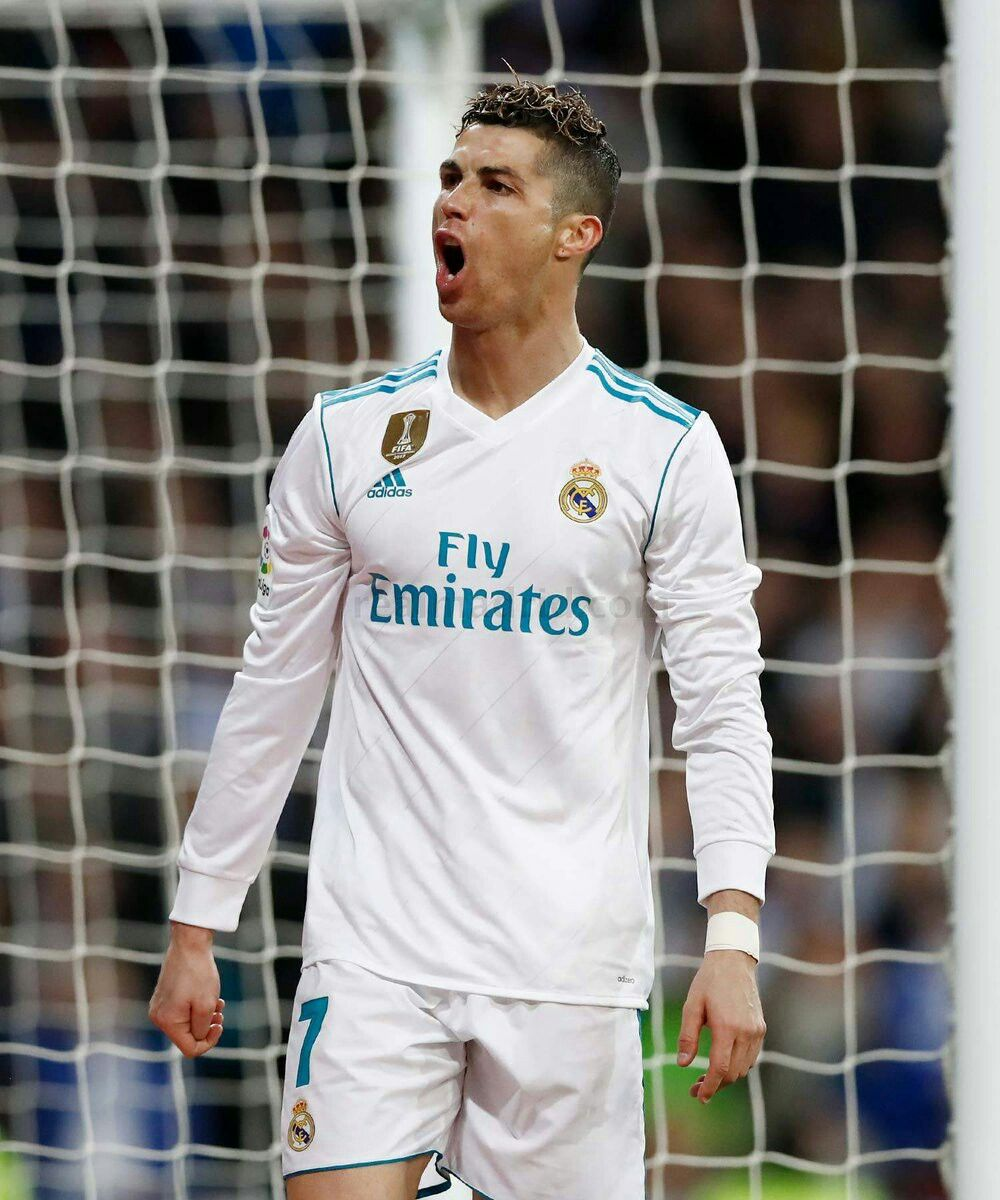 Pin By Rand On Real Madrid Cristano Ronaldo Cristoano Ronaldo Cristiano Ronaldo Cr7