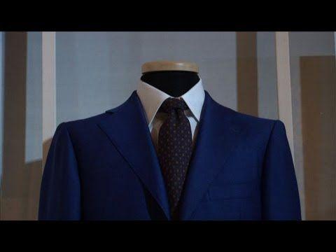 La stoffa del presidente : storia d'Italia coi vestiti