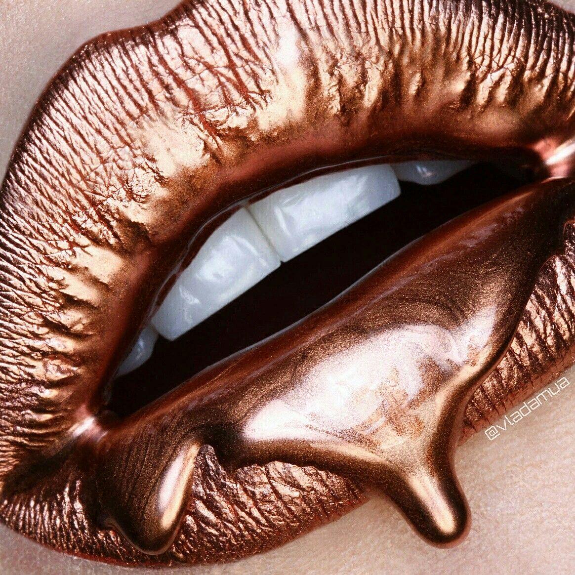 vlada haggerty makeup artist vladamua