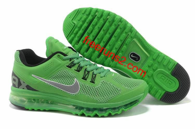 various colors 0b770 52195 Buy nike air max 92 mens 2013   Up to 66% Discounts