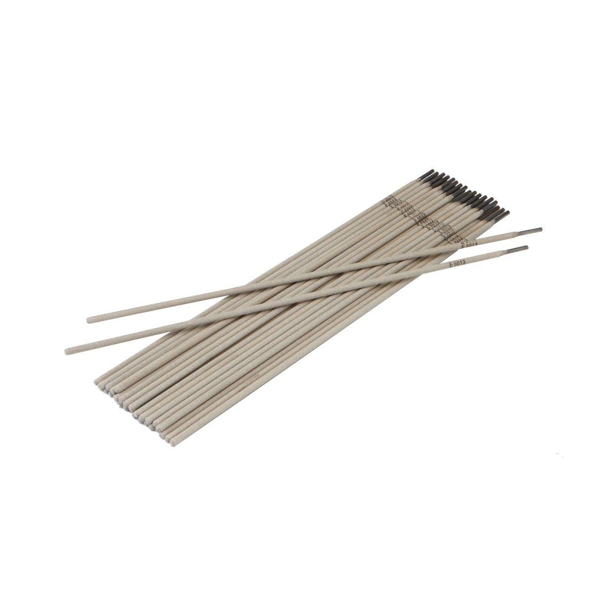 1/8 in. AWS E6013 Welding Electrode, 2 lbs. | Welding | Pinterest ...