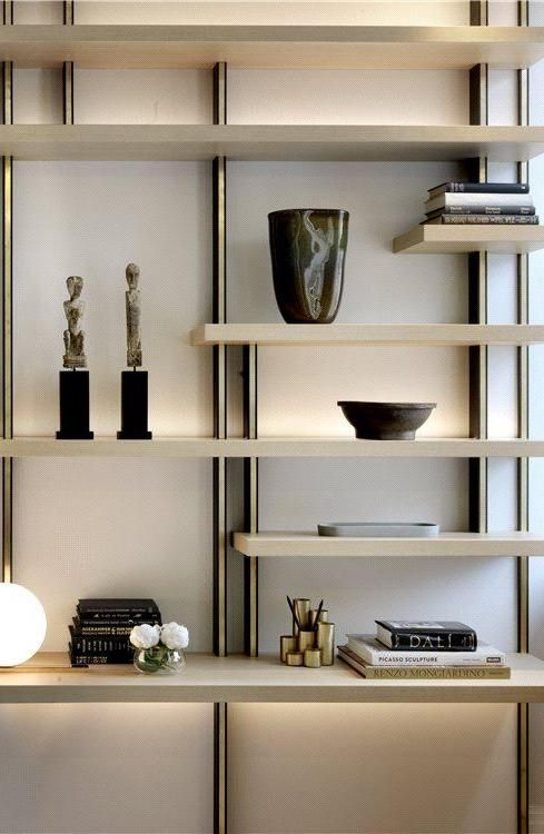 haute apartment details interior carpentry in 2019 pinterest rh pinterest com
