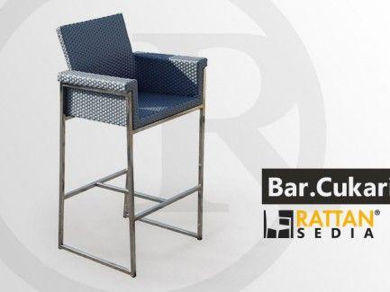 Sedie Rattan ~ Best rattan sedia barske stolice images rattan