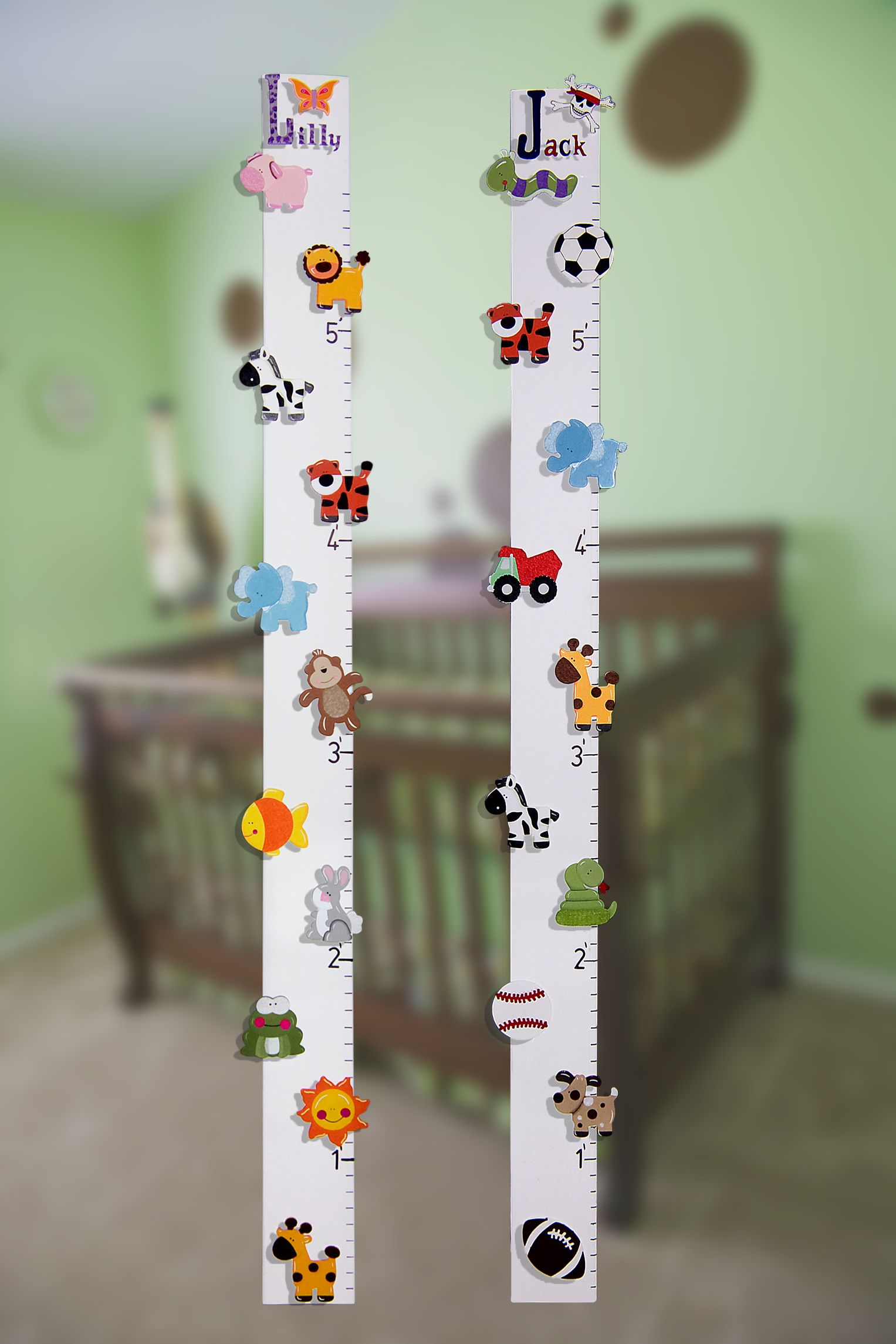 Growth charts baby pinterest growth charts and babies growth memories forever located in barrie designs and produces custom growth charts made from natural wood geenschuldenfo Choice Image