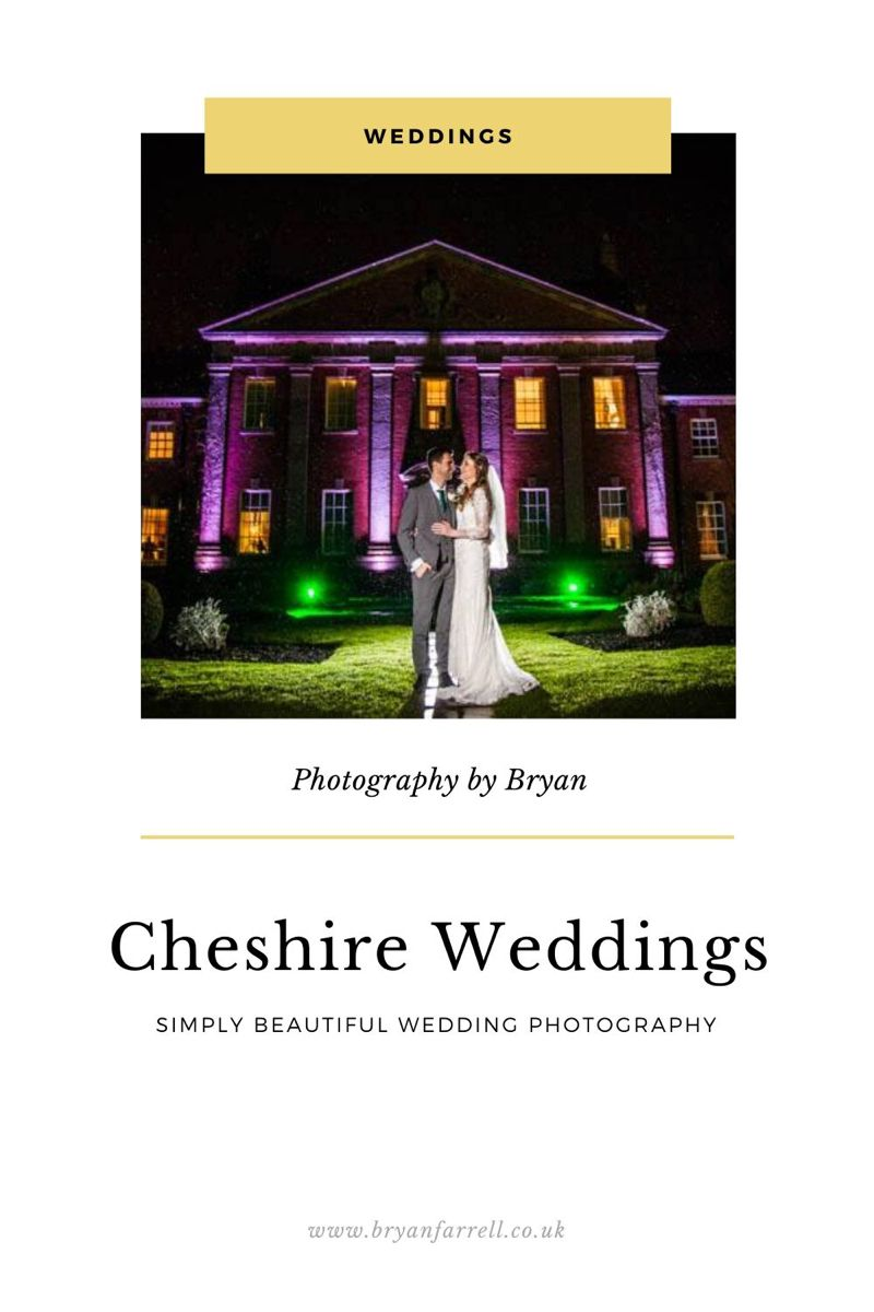 Mottram hall wedding - Getting married in Cheshire? There are many beautiful wedding venues in Cheshire and lots of good wedding photographers. - have a chat with me and see what I can offer for your beautiful wedding day.  Cheshire weddings | Cheshire wedding photographer | Cheshire wedding barn | wedding venue Cheshire | Cheshire woodland wedding | photography by Bryan