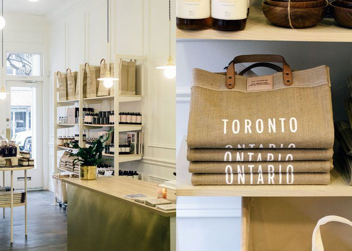 Grand Opening Toronto interiors Pinterest Toronto and Interiors