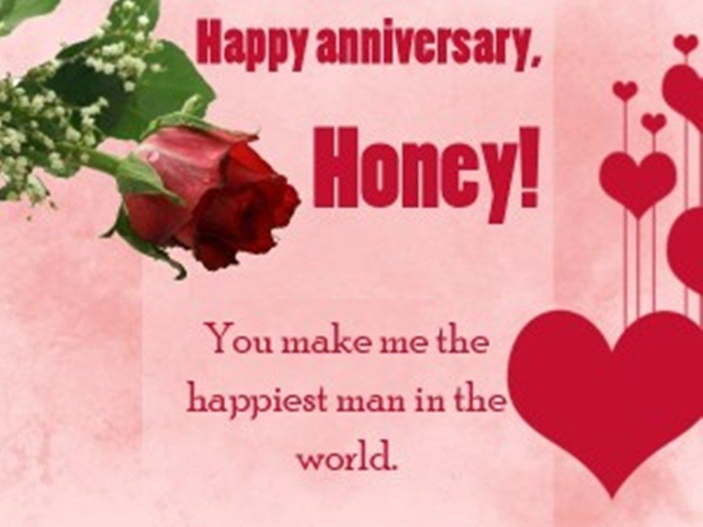 Happy Anniversary Messages For Wife In 2020 Love Anniversary Quotes Anniversary Wishes Message Anniversary Wishes For Wife