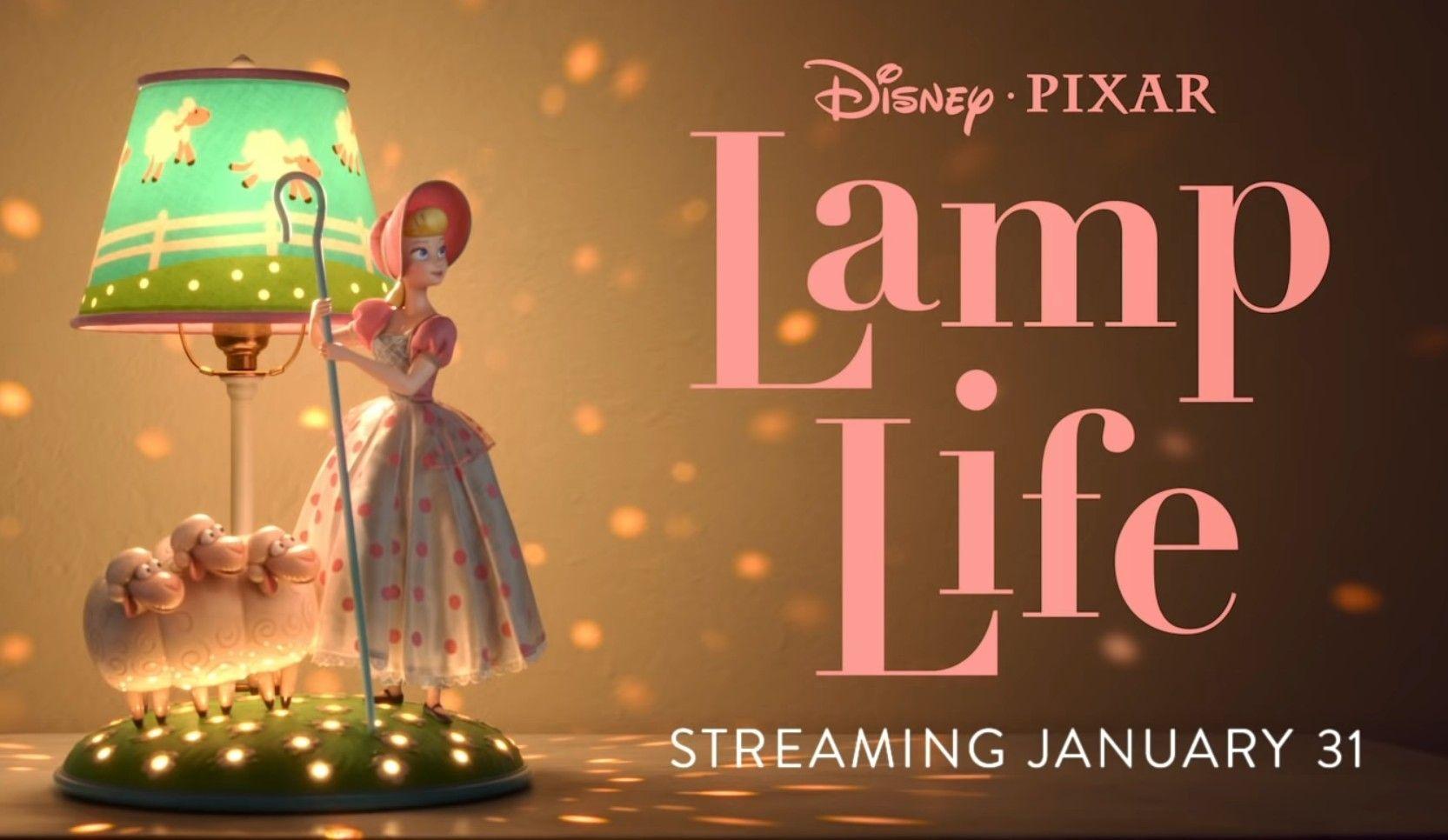 Pin By Disney Lovers On Disney In 2020 Pixar Lamp