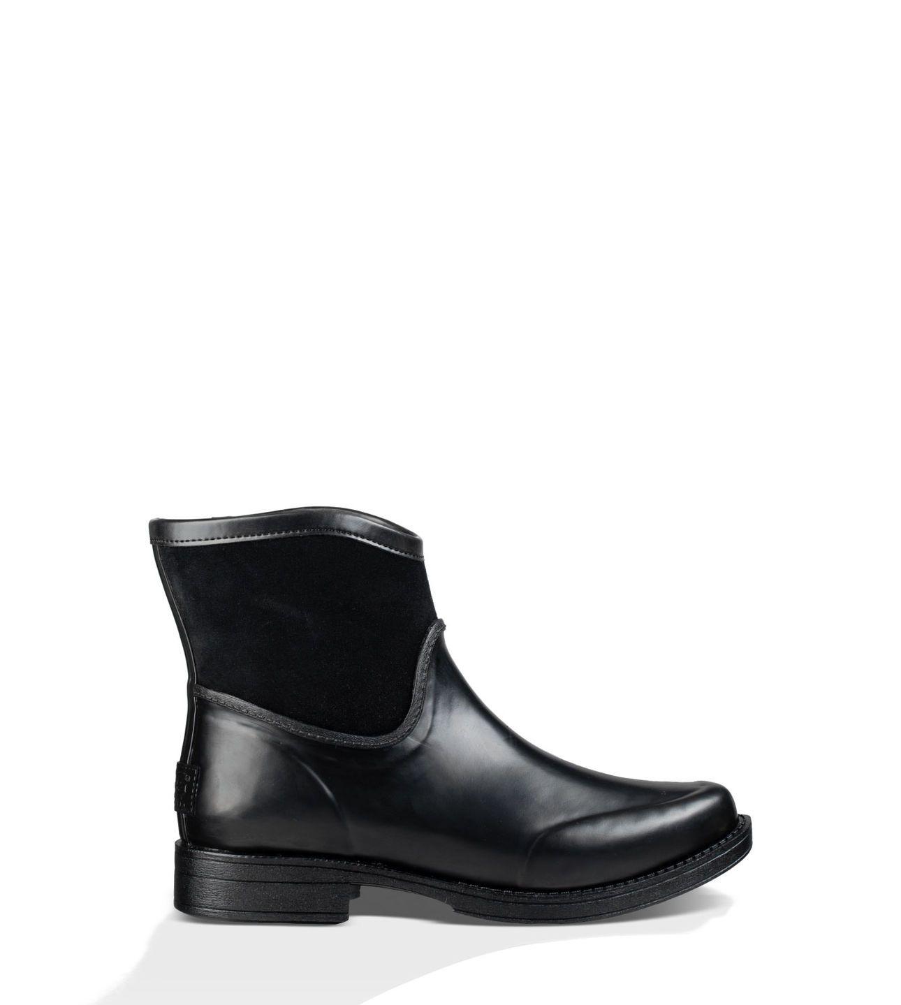 UGG Paxton Waterproof Boot (Women's) boZjcjFGfN