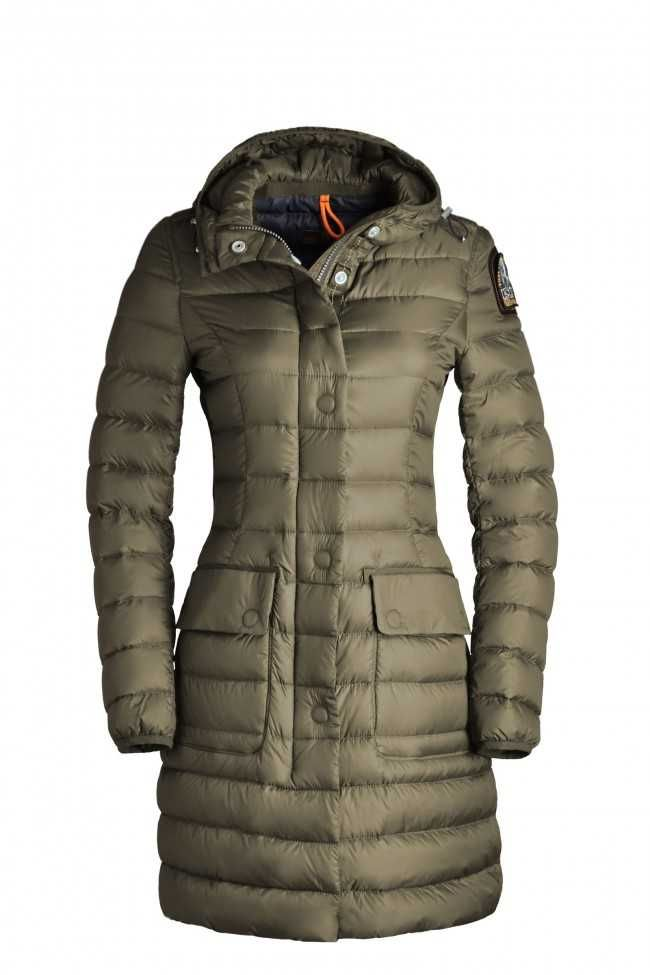 Shop parajumpers site officiel, Parajumpers Online Shop|Parajumpers Outlet |parajumpersonlineshop.com