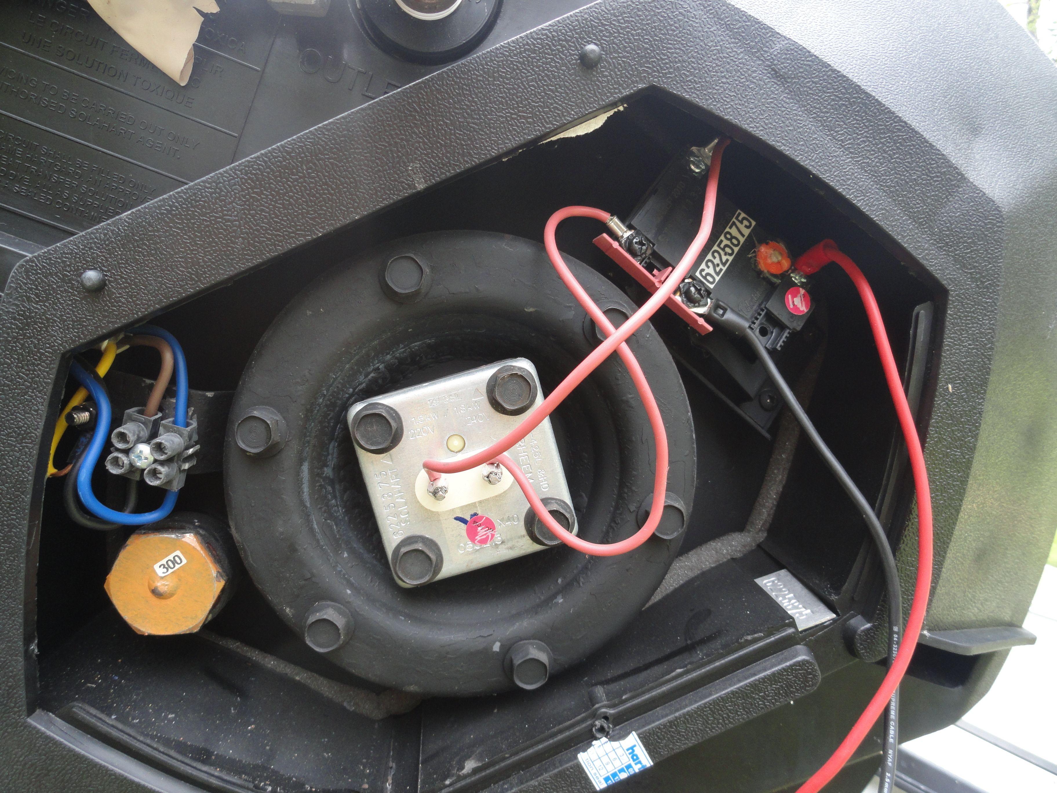 Pin Di Service Solahart Water Heater 62 2134082652