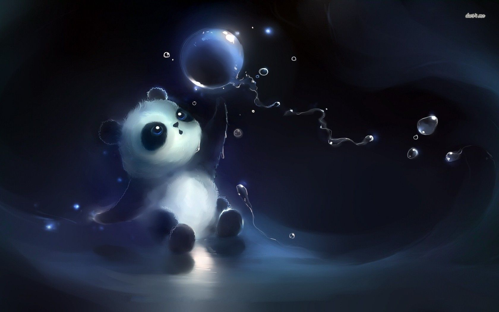 Collection Of Baby Panda Wallpaper On Hdwallpapers 1680 1050 Cute Baby Panda Wallpapers 57 Wallpapers Cute Panda Wallpaper Panda Background Panda Wallpapers
