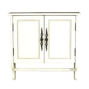 diamond bathroom cabinets. Diamond Bathroom Wall Cabinet Cabinets