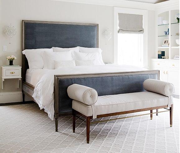 Best Love This Bedroom Simple Elegant Must Find This 400 x 300