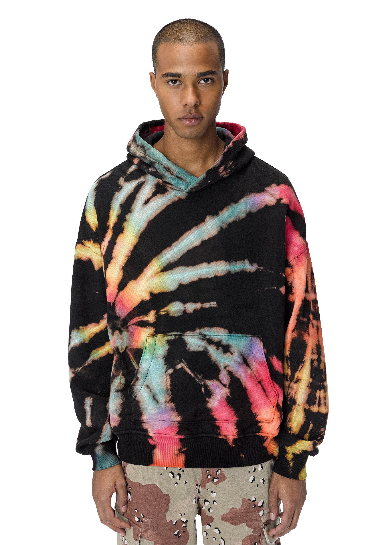 Reverse Tie Dye Hoodie Amiri Tie Dye Hoodie Reverse Tie Dye Tie Dye [ 3000 x 2143 Pixel ]