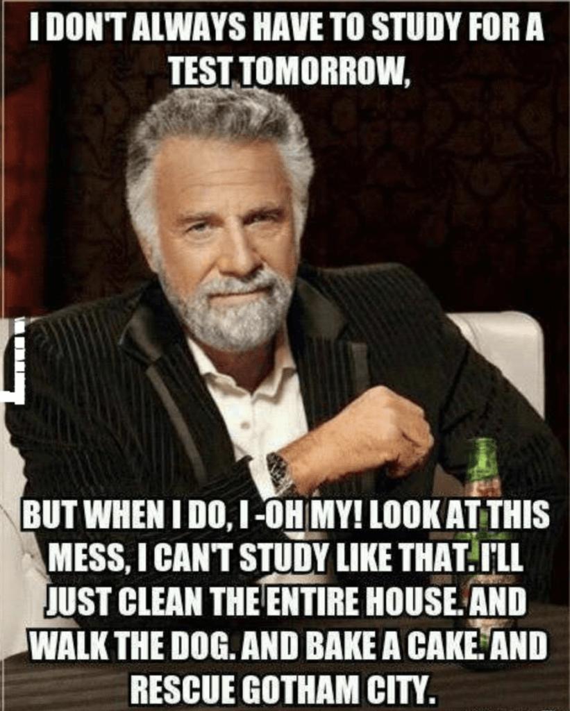 Top 18 Finals Week Meme School Quotes Funny Finals Memes Single Jokes