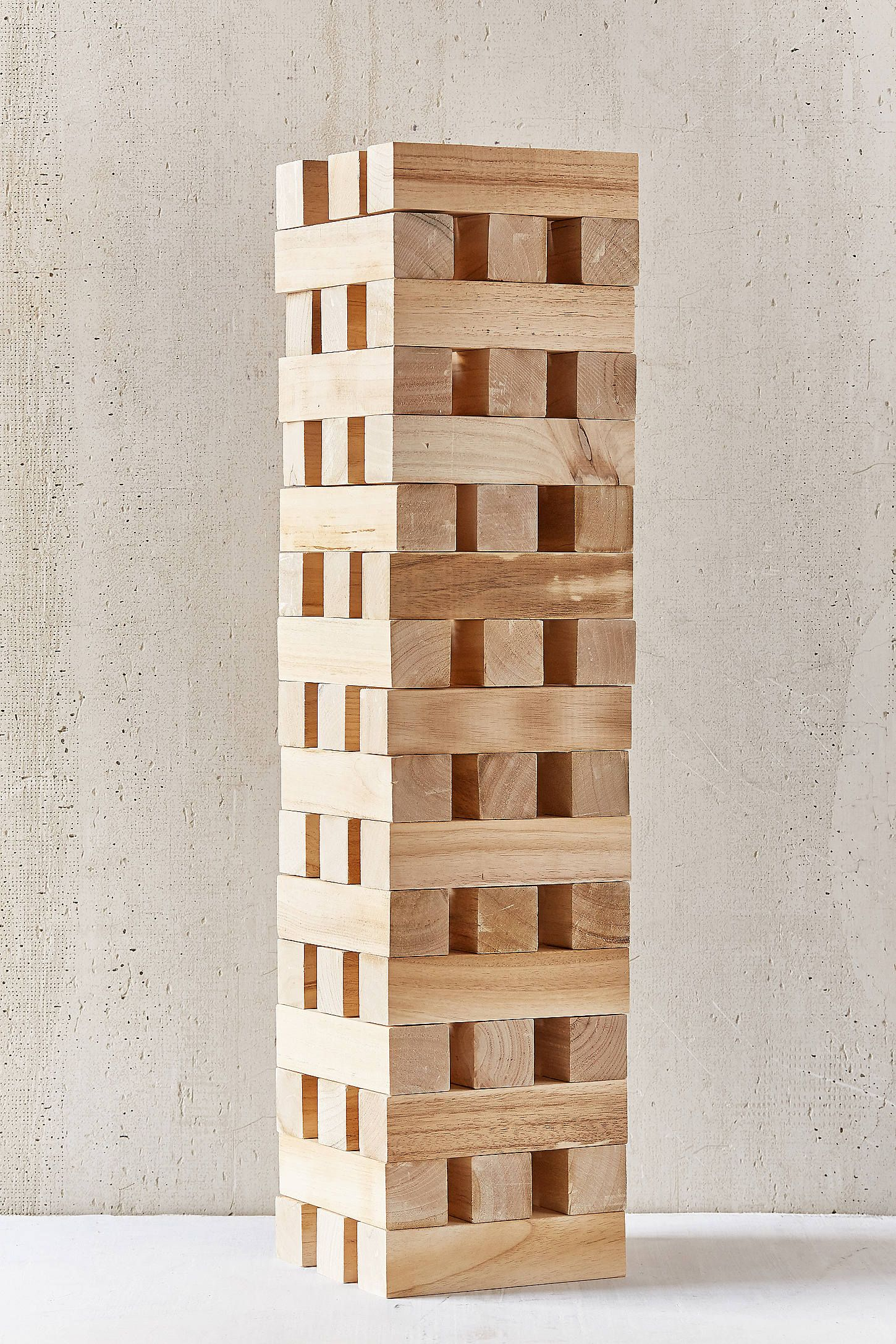 Stapelbett Jabe Dop Giant Jenga Gift Ideas Boyfriend In 2019 Tower Games