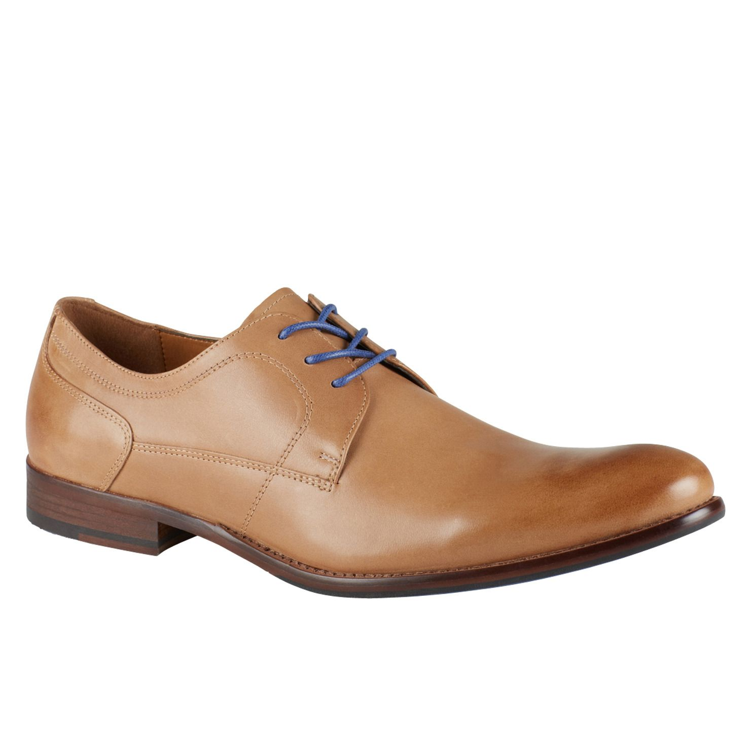ALDO Shoes. | Dress shoes men