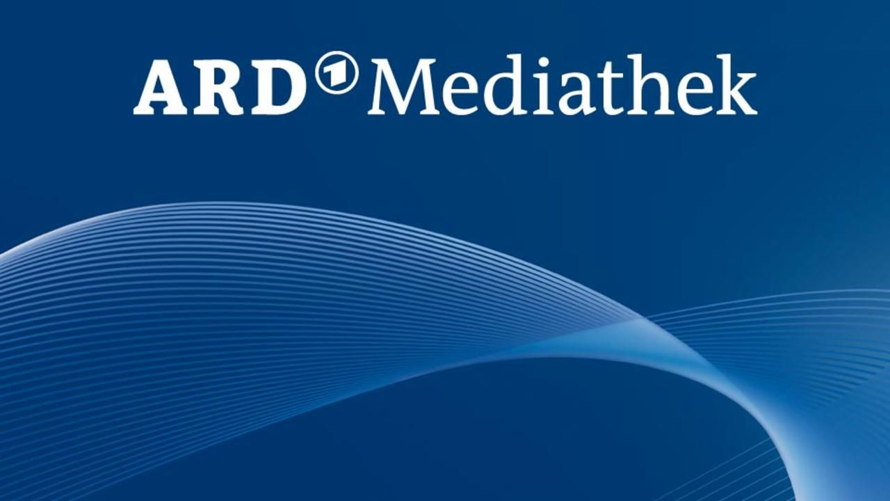 Mediathek Ard Verbotene