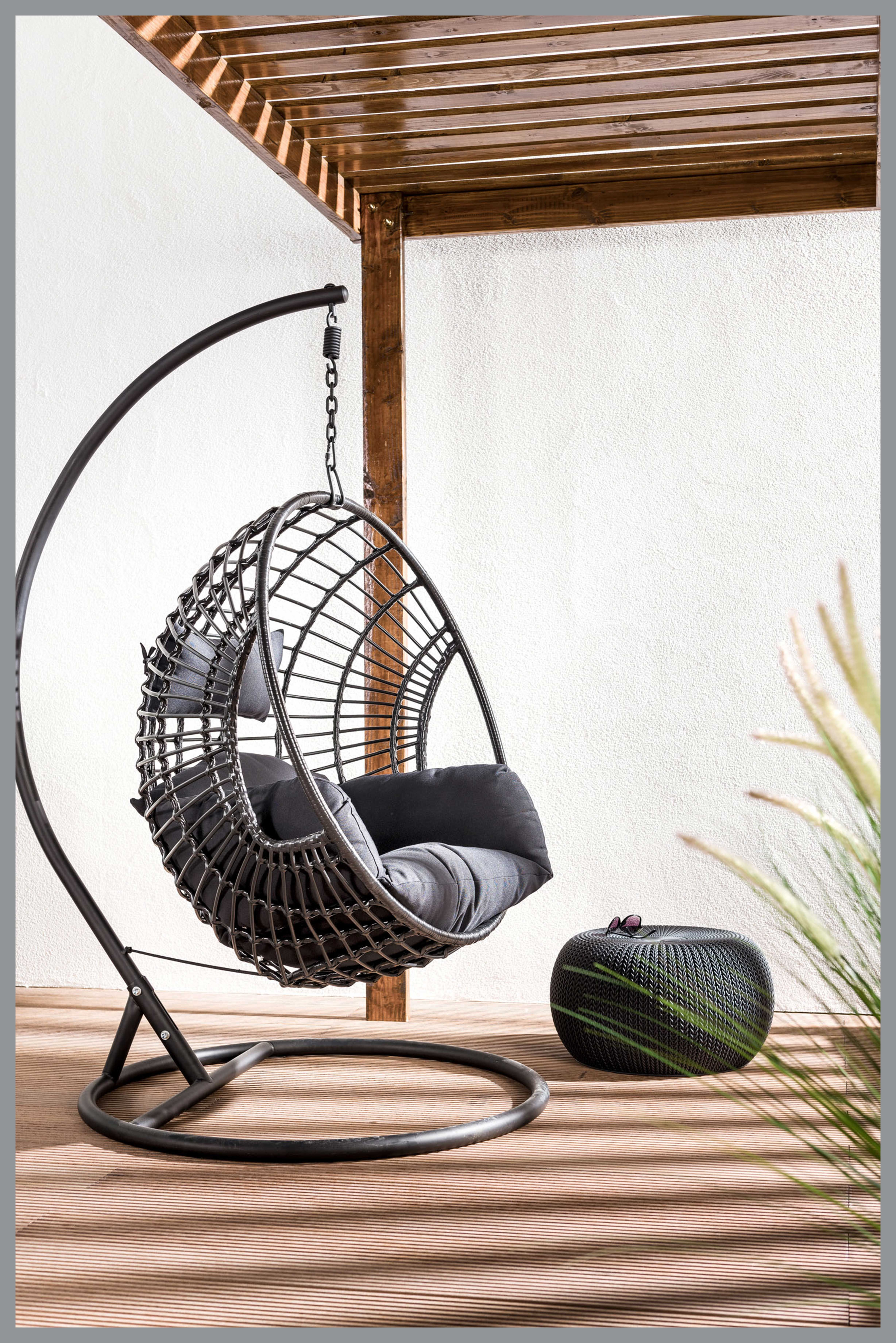 Hangmat Kopen Karwei.Karwei Design Tuin Take A Seat Tuin Ideeen Tuin En Tuin Hoekje