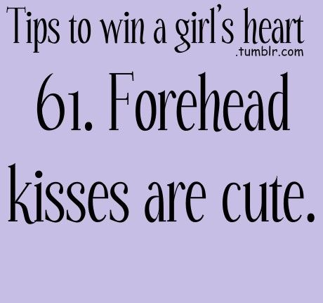 How to win a girls heart who has a boyfriend