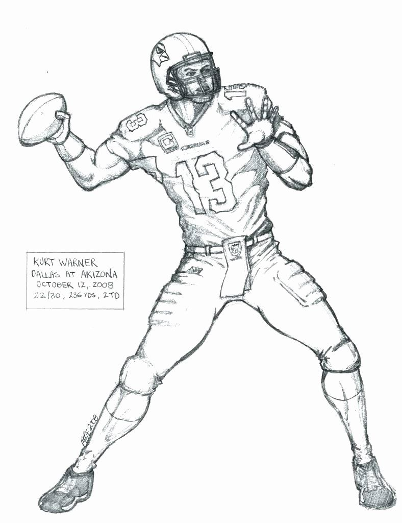 Carolina Panthers Coloring Page Best Of Carolina Panthers Logo Drawing At Getdrawings In 2020 Football Coloring Pages Coloring Pages Coloring Pages For Kids