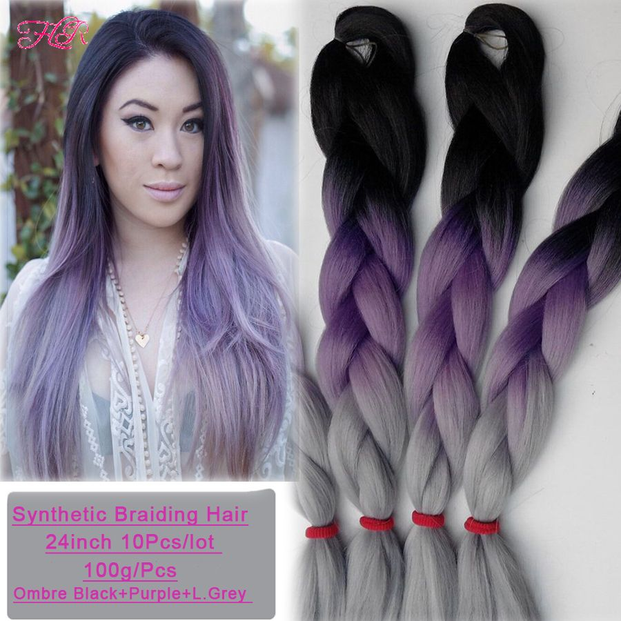 Hair Extensions Review Wigs Hair Weavings Hair Extentions
