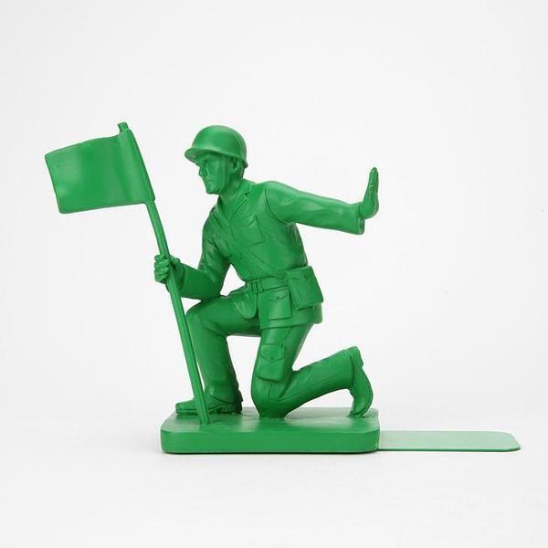 скачать игру Toy Soldiers - фото 10