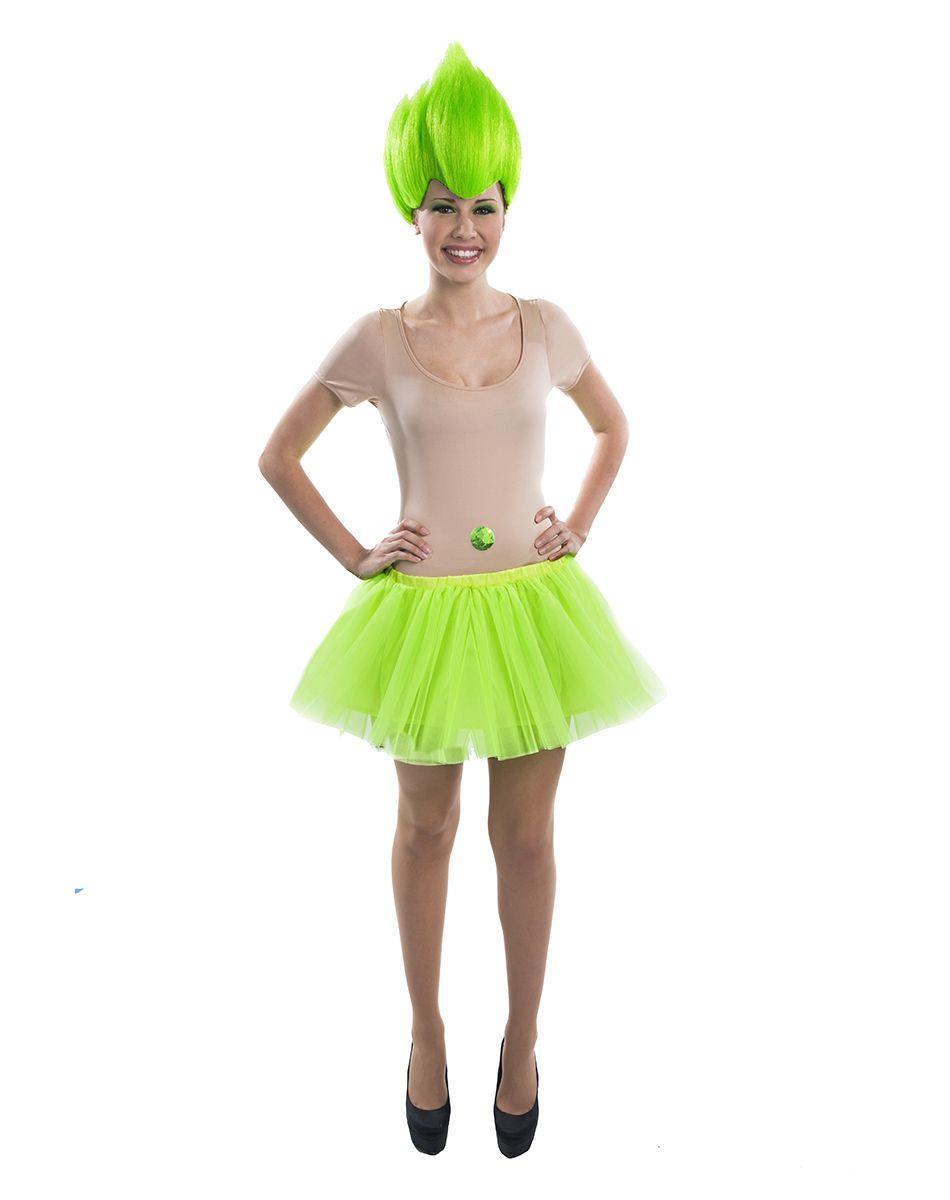 9203a7d42b7fc479189a241186c917afjpg - Classic Womens Halloween Costumes