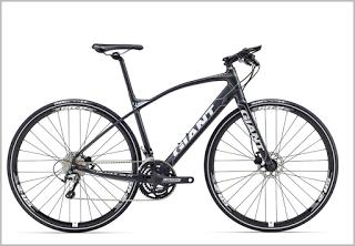 Stolen Bicycle Giant Slr2 Bicycle Road Bike Bike