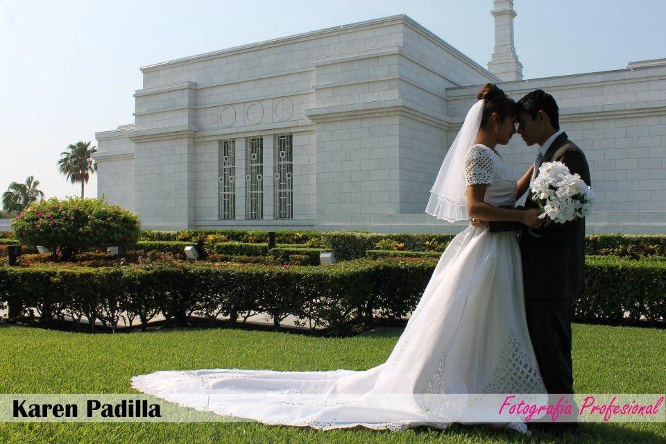 Templo Sud Amor Eterno Templo Amor