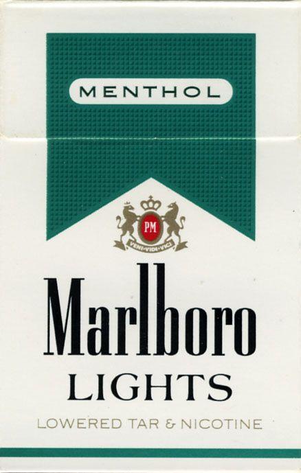 Cigarettes Parliament buy EU
